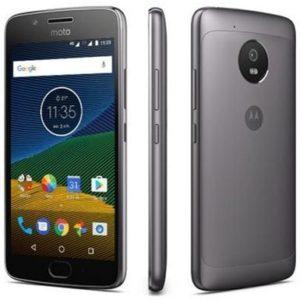 Recensione Motorola Lenovo Moto G5 – Scopri le qualità di questo smartphone