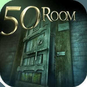 Apri tutte le stanze trovando le soluzioni agli enigmi di Can you Escape the 100 room I