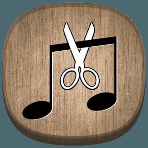 Come creare suonerie per Android personalizzate con le migliori app