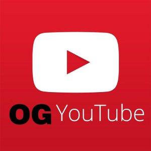 Convertitore Youtube da formato video a mp3 per Android