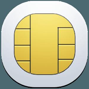 Cosa è il codice ICCID e come trovarlo anche su SIM tagliate usate su Android