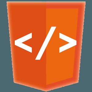 Le migliori app Android per visualizzare il codice sorgente html di un sito web