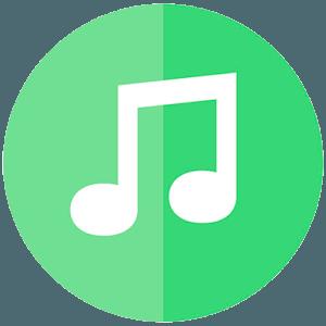personalizzare la suoneria di Whatsapp